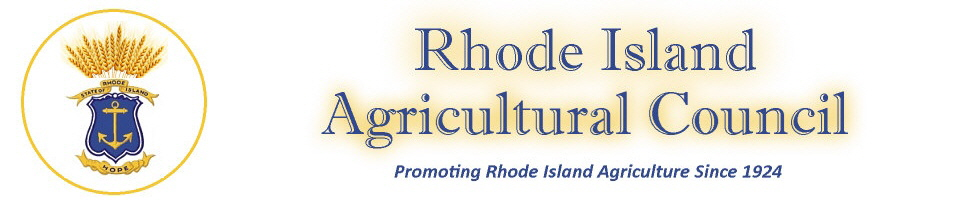 Rhode Island Agricultural Council